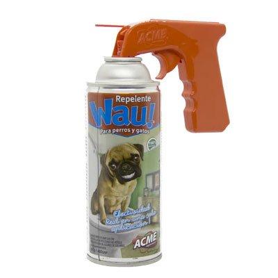 Repelente perros y gatos